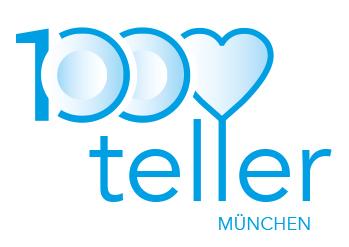 1000teller.de